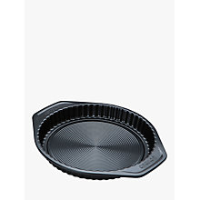 Buy Circulon Ultimum Non Stick Flan Tin Online at johnlewis.com