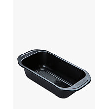 Buy Circulon Ultimum Non Stick 2lbs Loaf Tin Online at johnlewis.com
