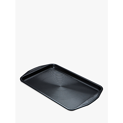 Image of Circulon Ultimum Large Non-Stick Oven Tray