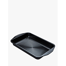 Buy Circulon Ultimum Non Stick Rectangular Cake Tin Online at johnlewis.com