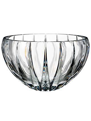 Glass Decorative Bowls Plates, Decorative Glass Bowls