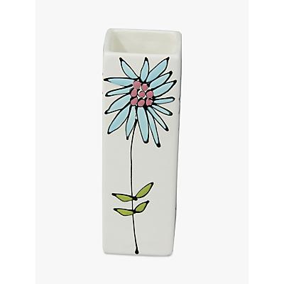 Gallery Thea Personalised Dahlia Vase