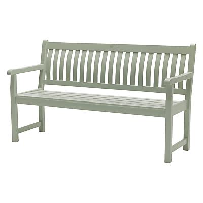 KETTLER RHS Rosemoor 5ft Garden Bench, FSC-certified (Acacia)