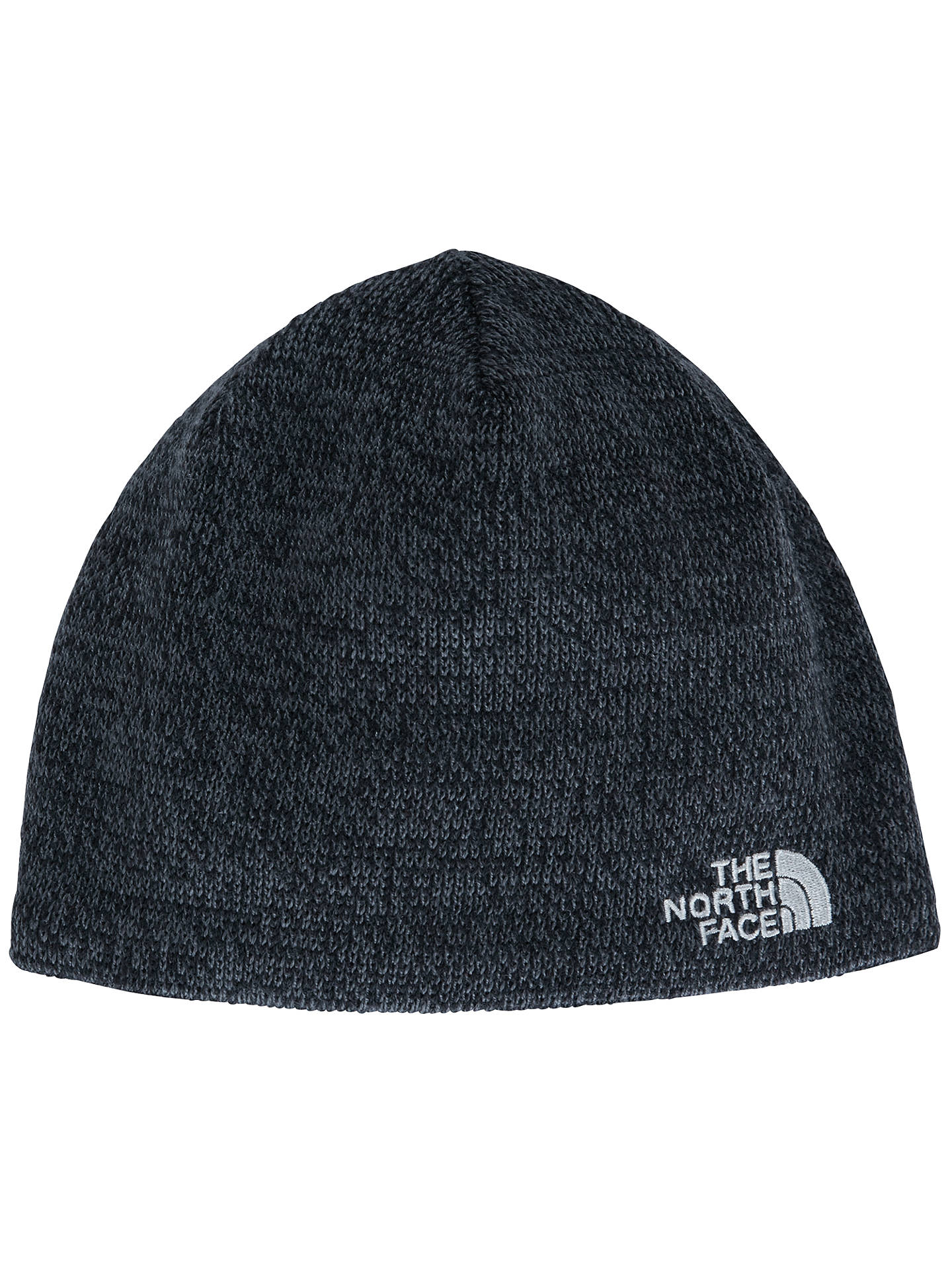 86b90cf62cd87 Buy The North Face Jim Beanie