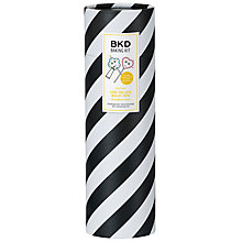 Buy BKD Baking Kit Zesty Lemon 'Love You Lots' Biscuit Pops, 560g Online at johnlewis.com