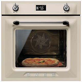 Smeg Deutschland smeg built in ovens lewis