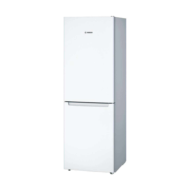 bosch kgn33nw20g fridge freezer a energy rating no. Black Bedroom Furniture Sets. Home Design Ideas