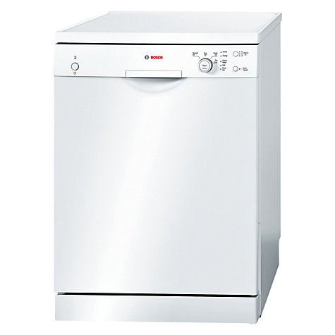 Interesting Bosch Dishwasher White Buy Freestanding Online For Decorating