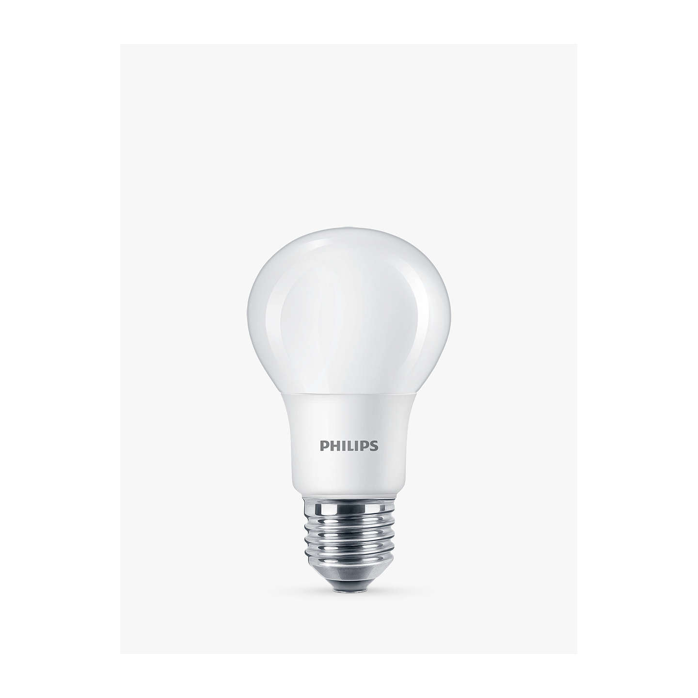 light filament most led appliance bulb bright lamp can magnificent bulbs finesse of white kinds