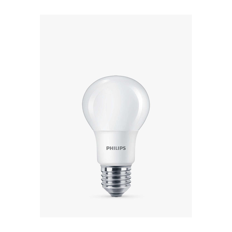 can globe lighting bulbs bulb glass art accessories led lumen en ie clear mm lunnom ikea light products