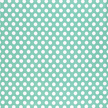 Buy Freespirit Tanya Whelan Big Dot Print Fabric Online at johnlewis.com