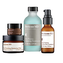 Buy Perricone MD Gift of Youthful Radiance Online at johnlewis.com