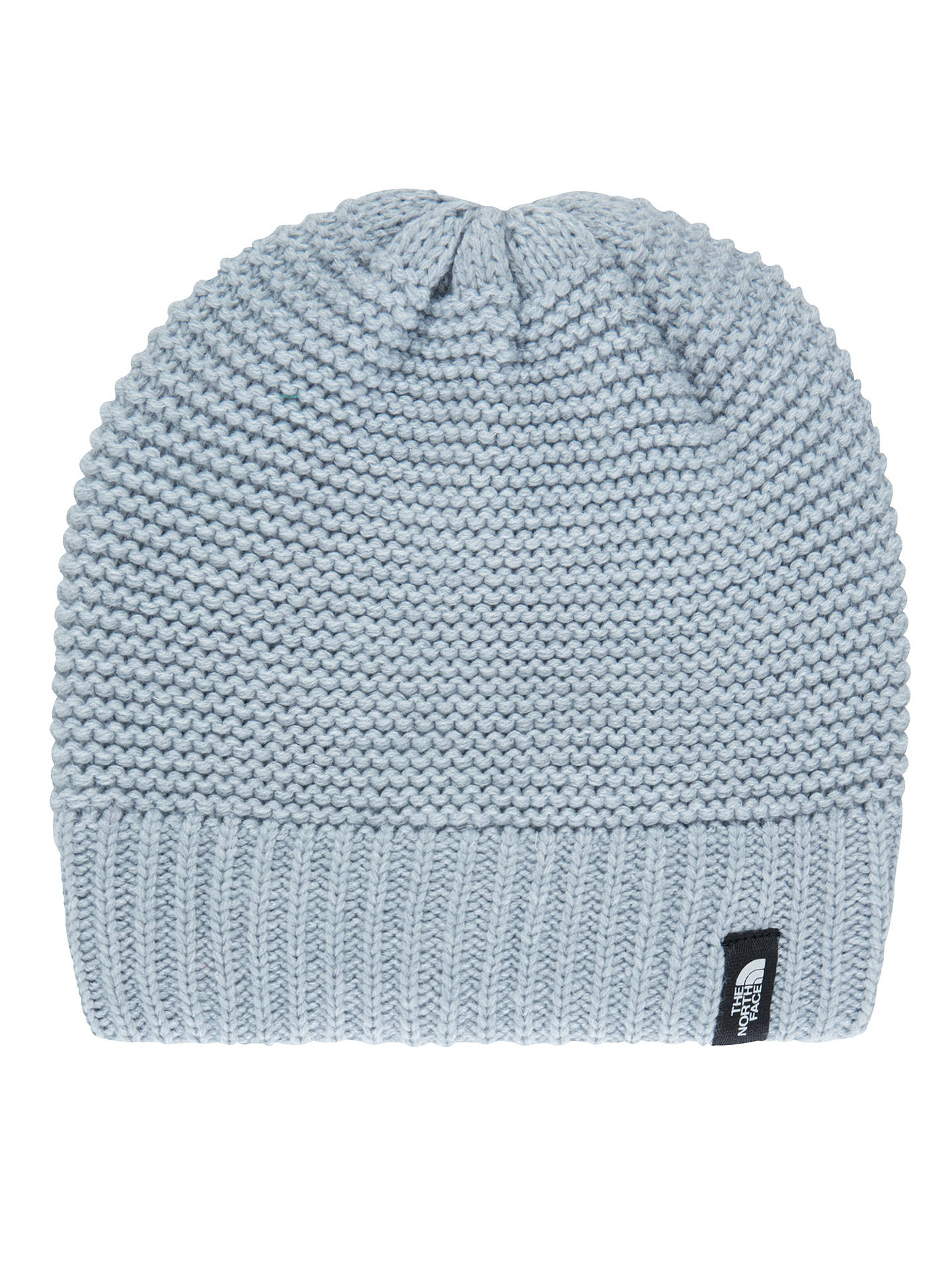 2a5e397211 Buy The North Face Purrl Stitch Beanie