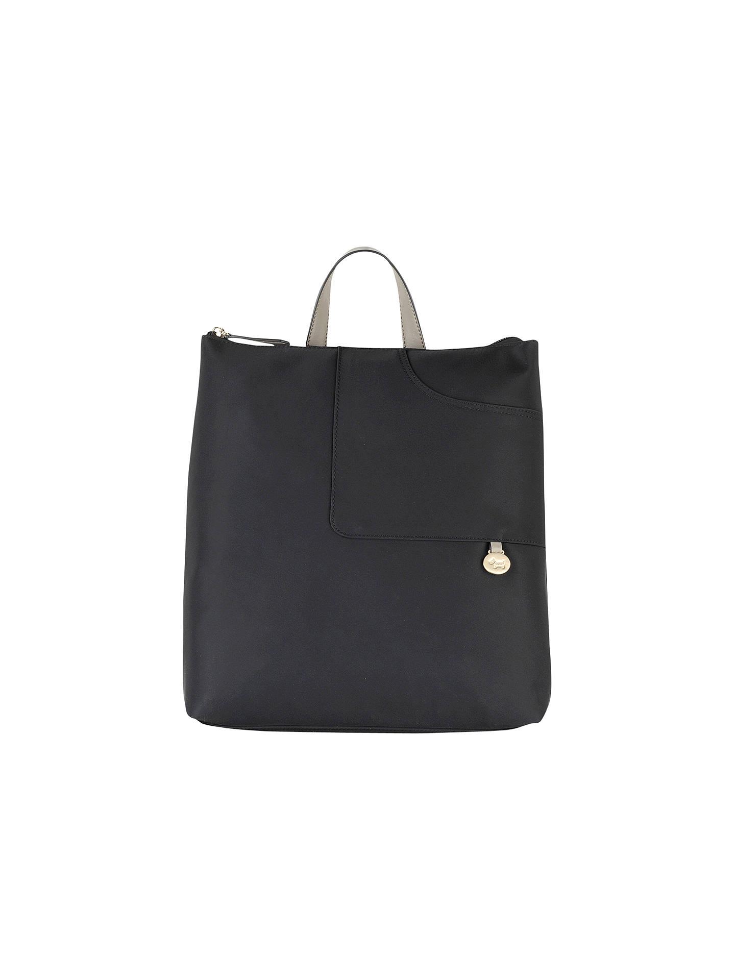 Buy Radley Pocket Essentials Large Backpack ef1262935a555