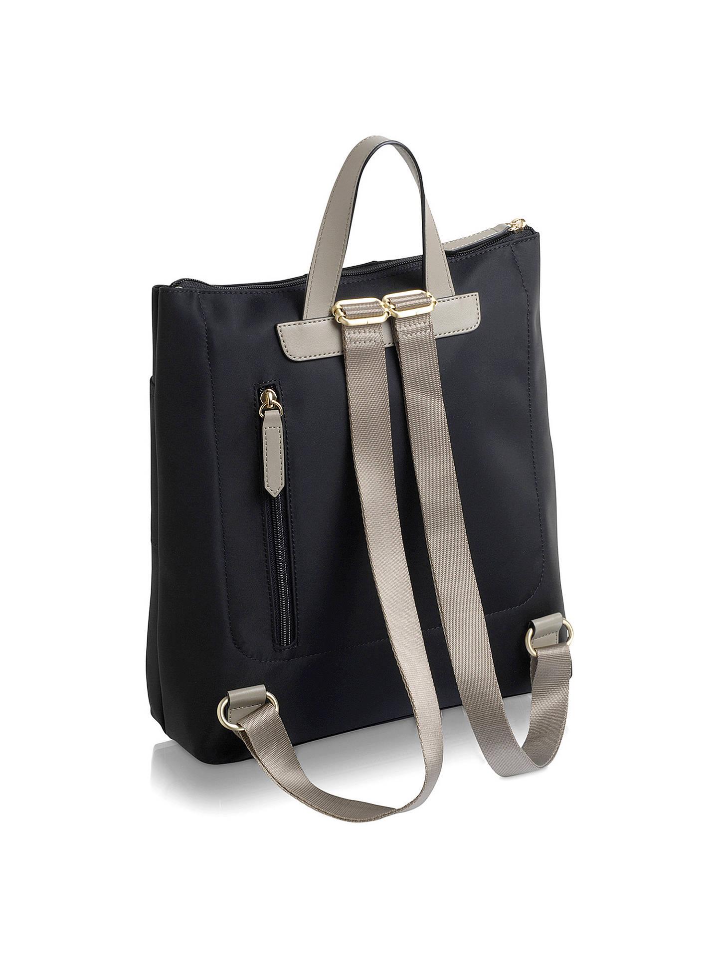 ... Buy Radley Pocket Essentials Large Backpack cc4e8969e69ba