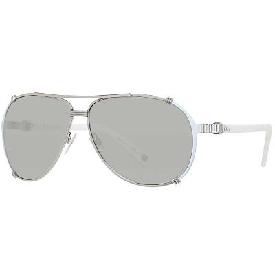 Christian Dior DiorChicago2 Aviator Sunglasses