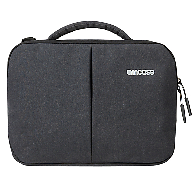 Product photo of Incase reform collection tensaerlite briefcase for 13 macbook