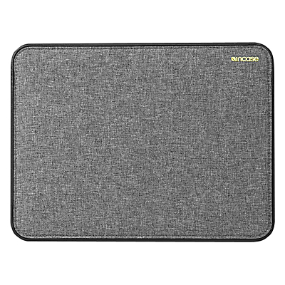 Incase ICON Sleeve for MacBook Pro/Pro Retina/Pro Touch Pad 13