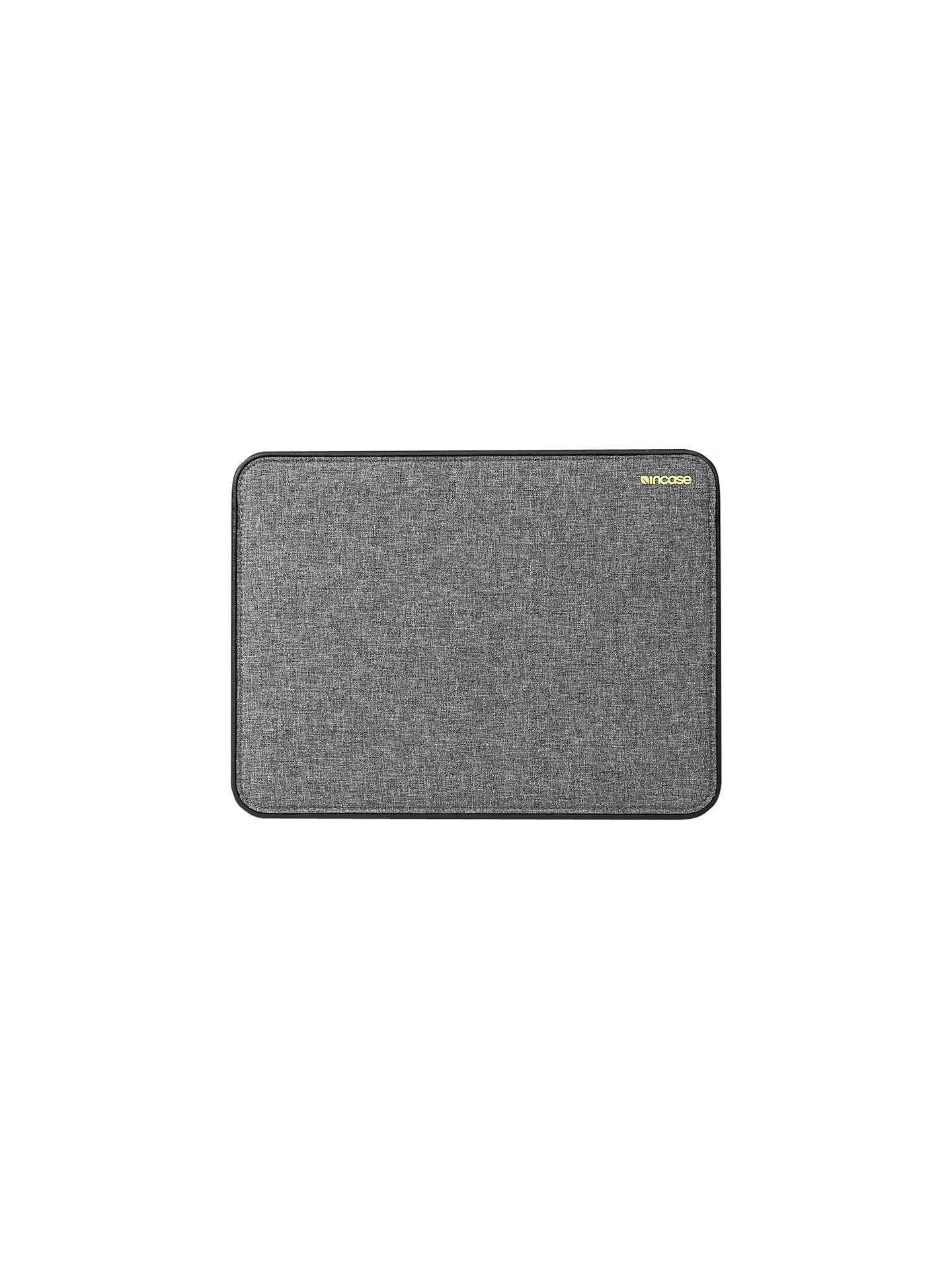 huge discount 4a14c a3442 Incase ICON Sleeve for MacBook Pro/Pro Retina/Pro TouchBar 13