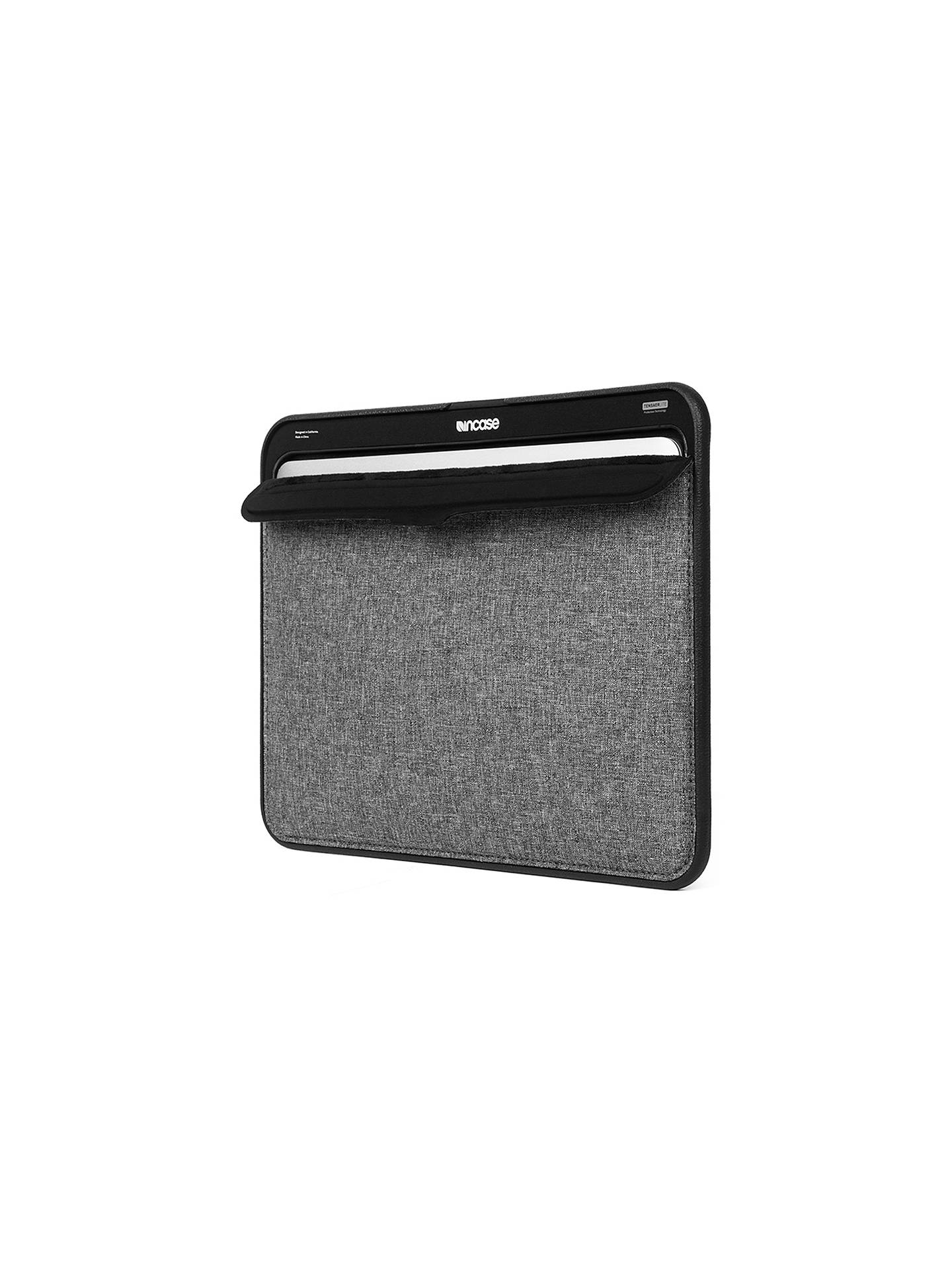 80be9ad364 ... Buy Incase ICON Sleeve for MacBook Pro/Pro Retina/Pro TouchBar 13