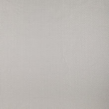 Buy John Lewis Contour Furnishing Fabric, Blue Grey Online at johnlewis.com