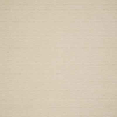 John Lewis & Partners Edessa Furnishing Fabric