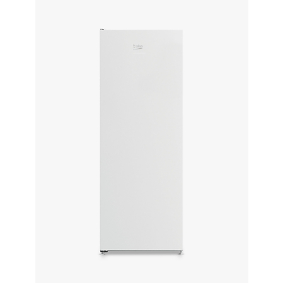 Image of 204litre Upright Freezer Class A+ Frost Free White