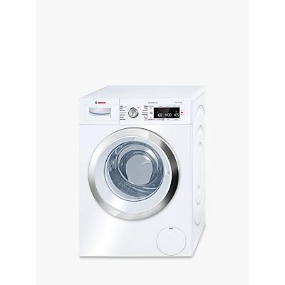 Image of Bosch WAW28750GB