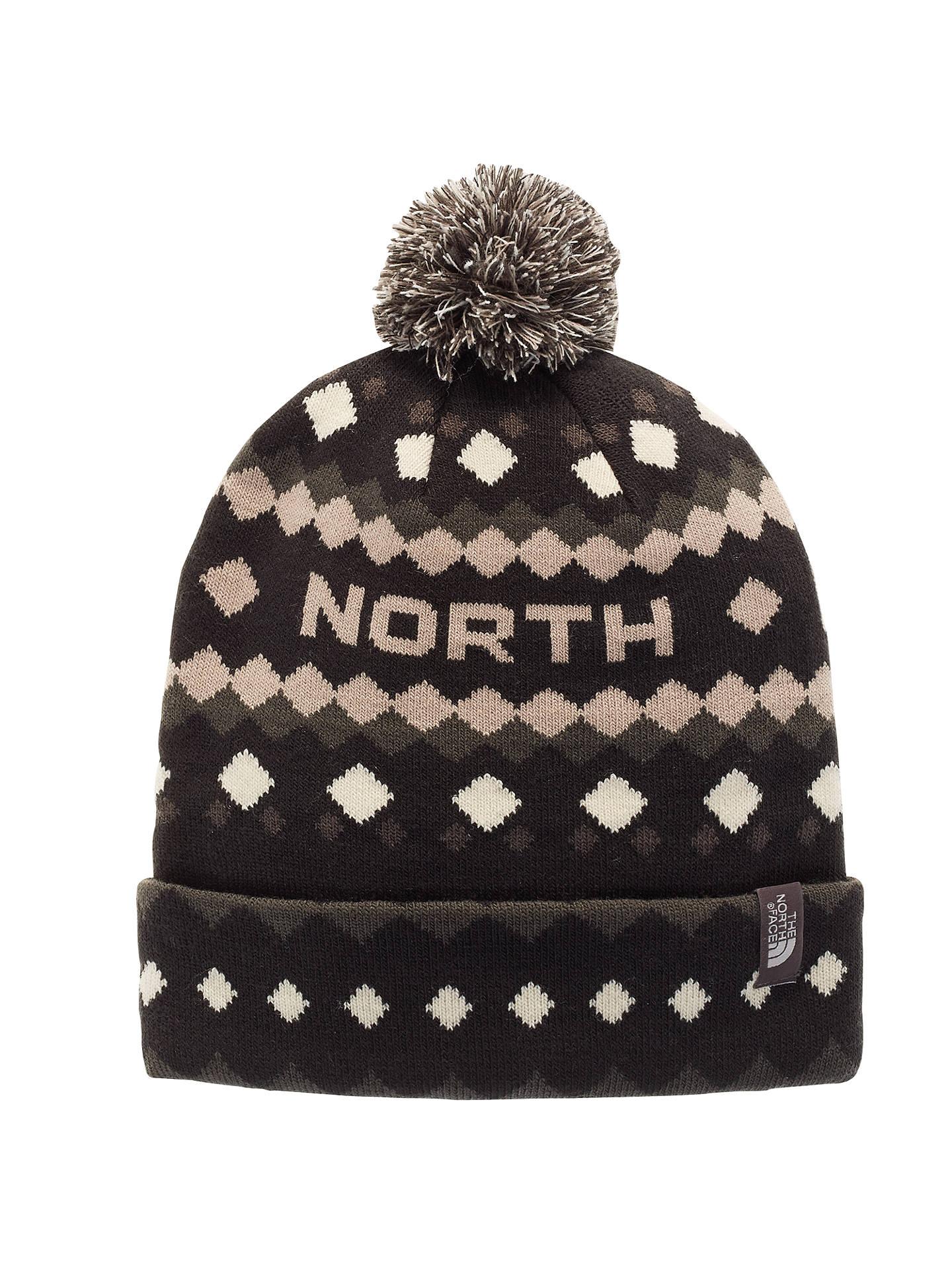e70787c80c9 Buy The North Face Ski Tuke V Beanie Hat