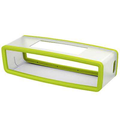 Bose® Soundlink Mini Cover