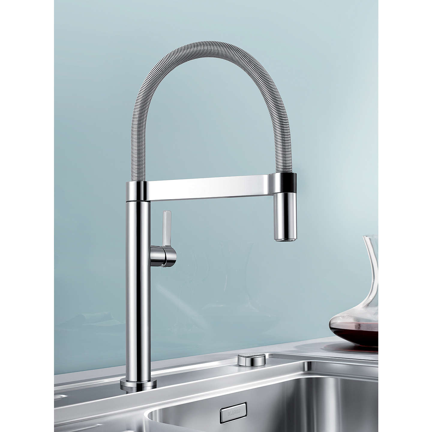 Fancy Soci Faucets Adornment - Faucet Collections - thoughtfire.info