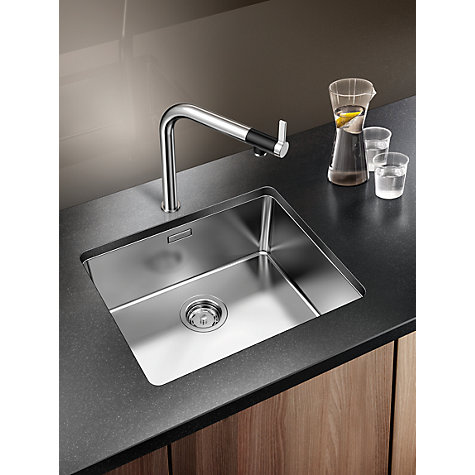 Buy Kitchen Sink Online South Africa