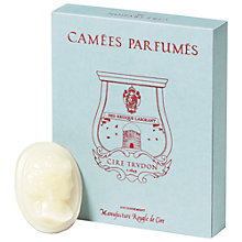 Buy Cire Trudon Ernesto Wax Cameo Online at johnlewis.com