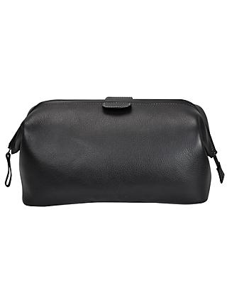 Dulwich Designs Heritage Washbag