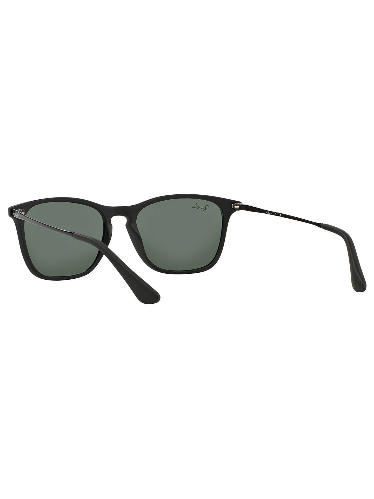 6cce9357e4882a ... Buy Ray-Ban Junior RJ9061S Chris Sunglasses