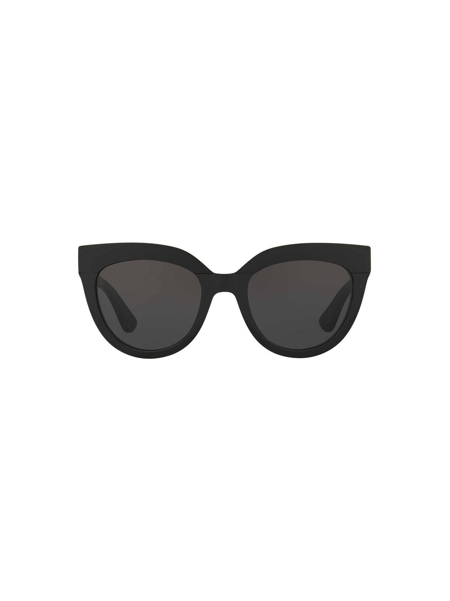61e6b6249ccd ... Buy Dior DiorSoft1 Cat s Eye Sunglasses