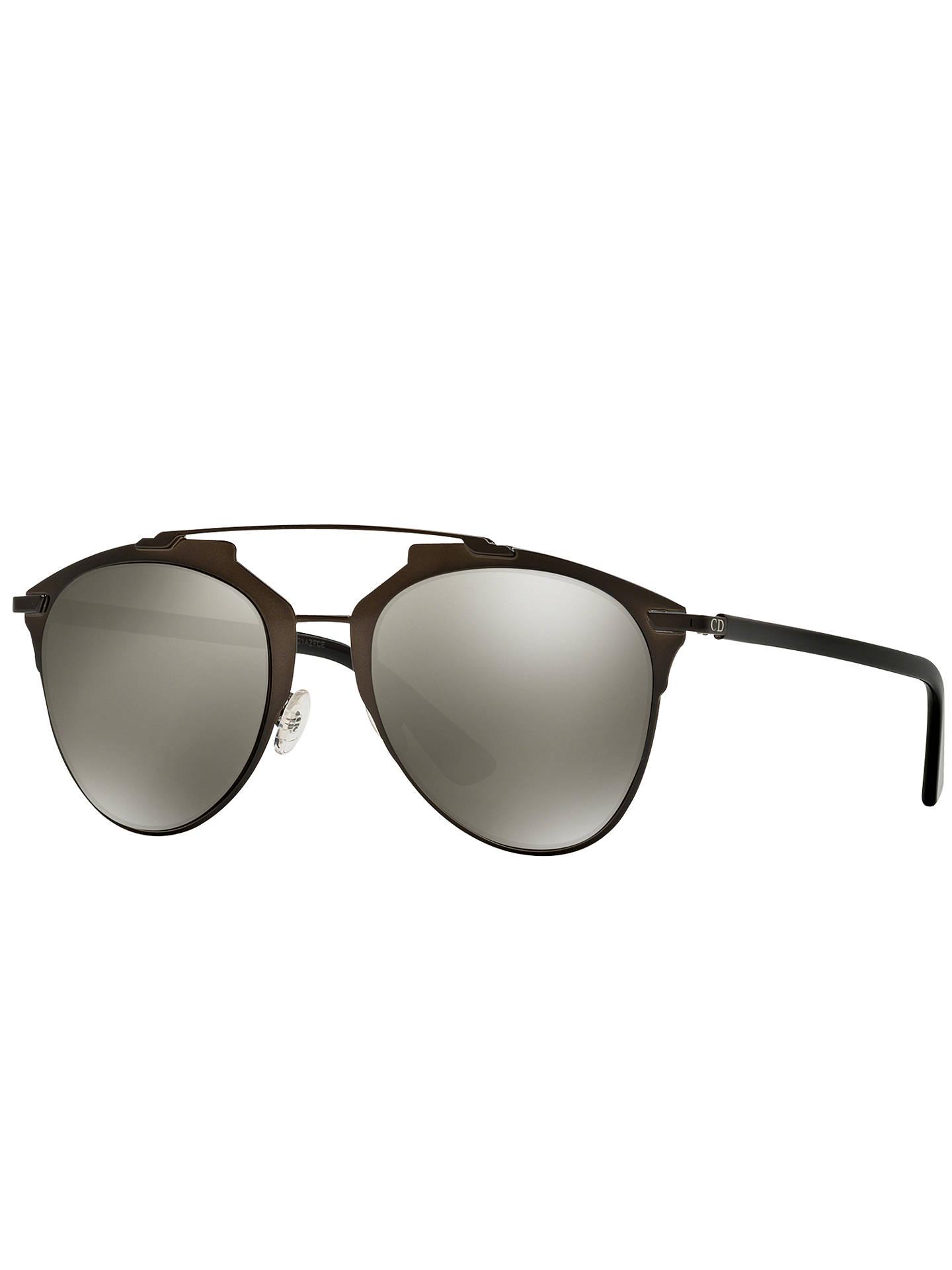 799e7cffd494 Buy Dior CDM2P Reflected Sunglasses