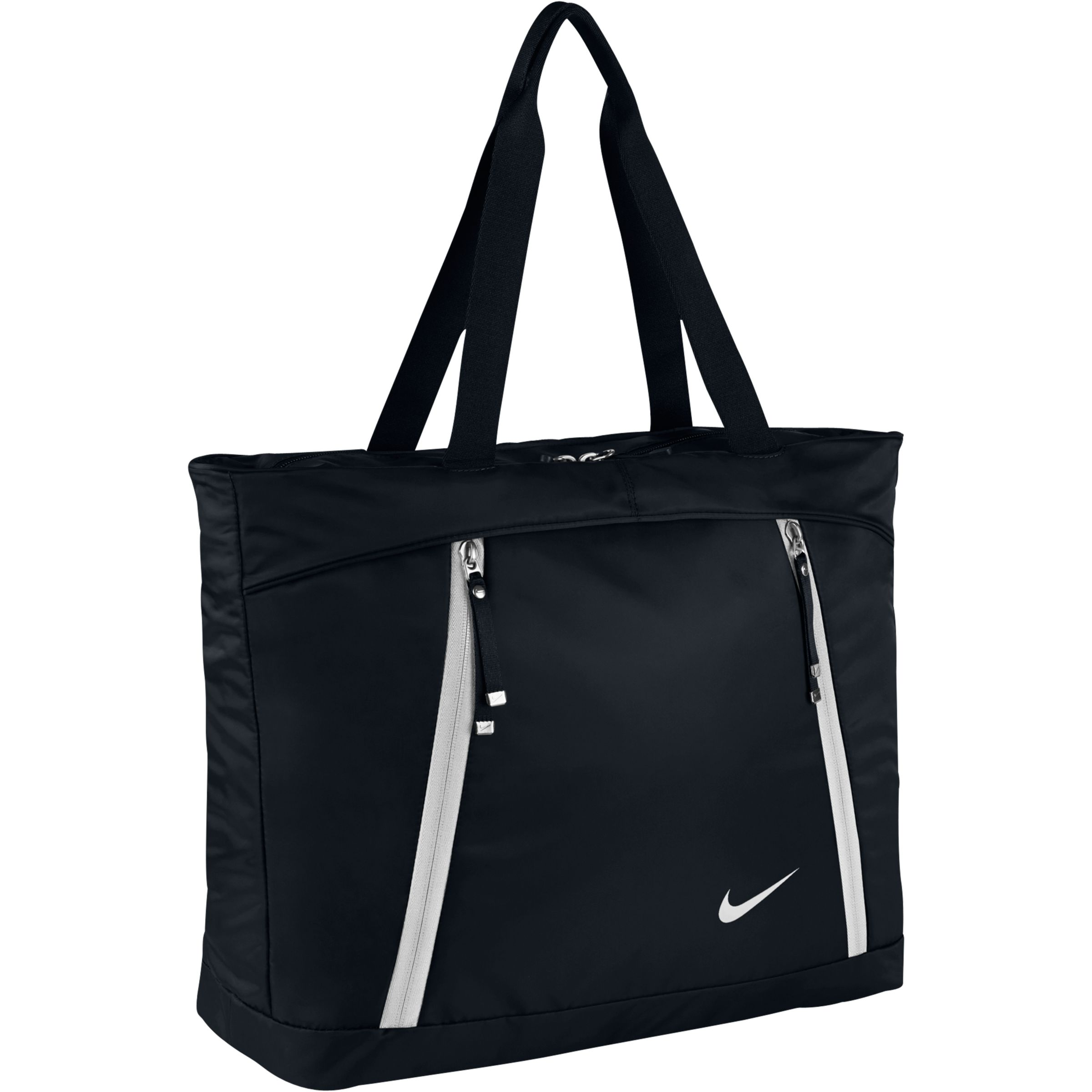 b374018d0aab Nike Auralux Training Tote Bag