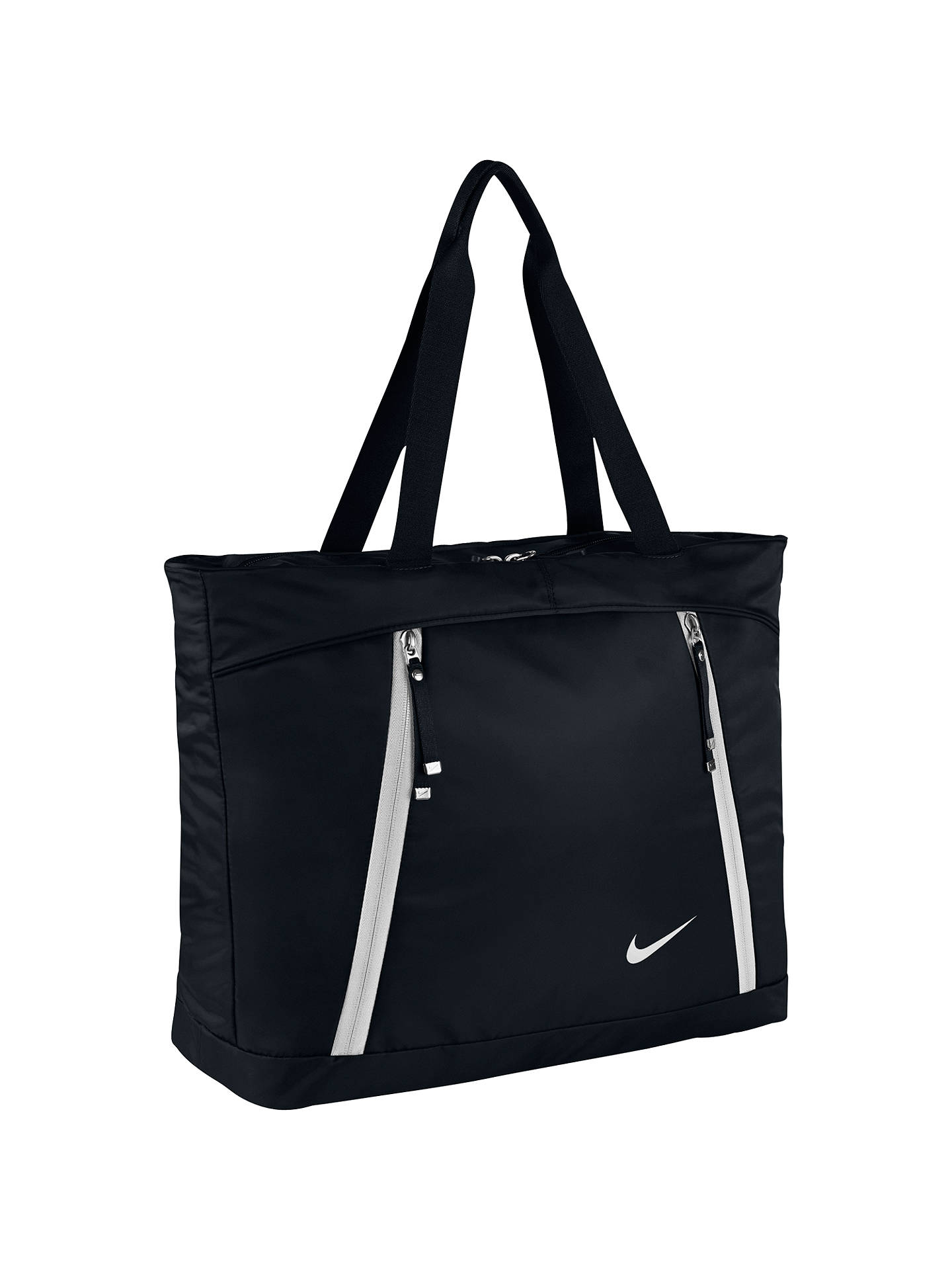 451300ebc857 BuyNike Auralux Training Tote Bag