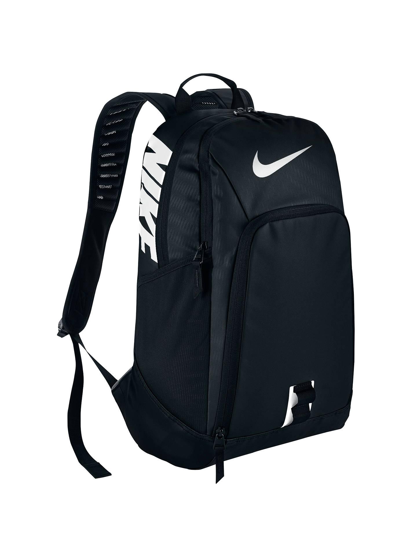 BuyNike Alpha Adapt Rev Backpack b8de6098bd219
