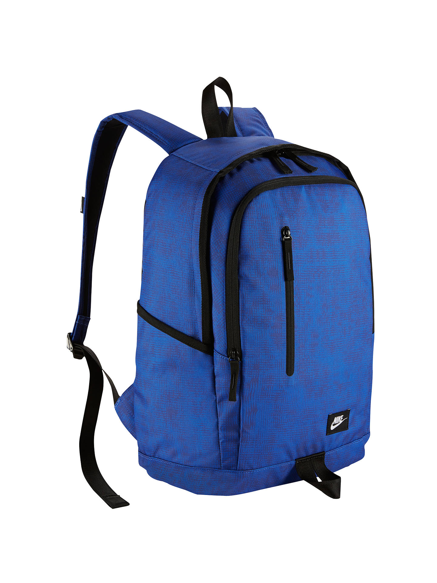 706f3ccbb5 BuyNike All Access Soleday Backpack