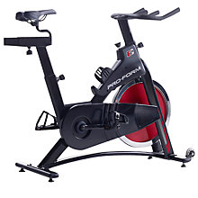 Buy ProForm 250 SPX Spin Bike Online at johnlewis.com