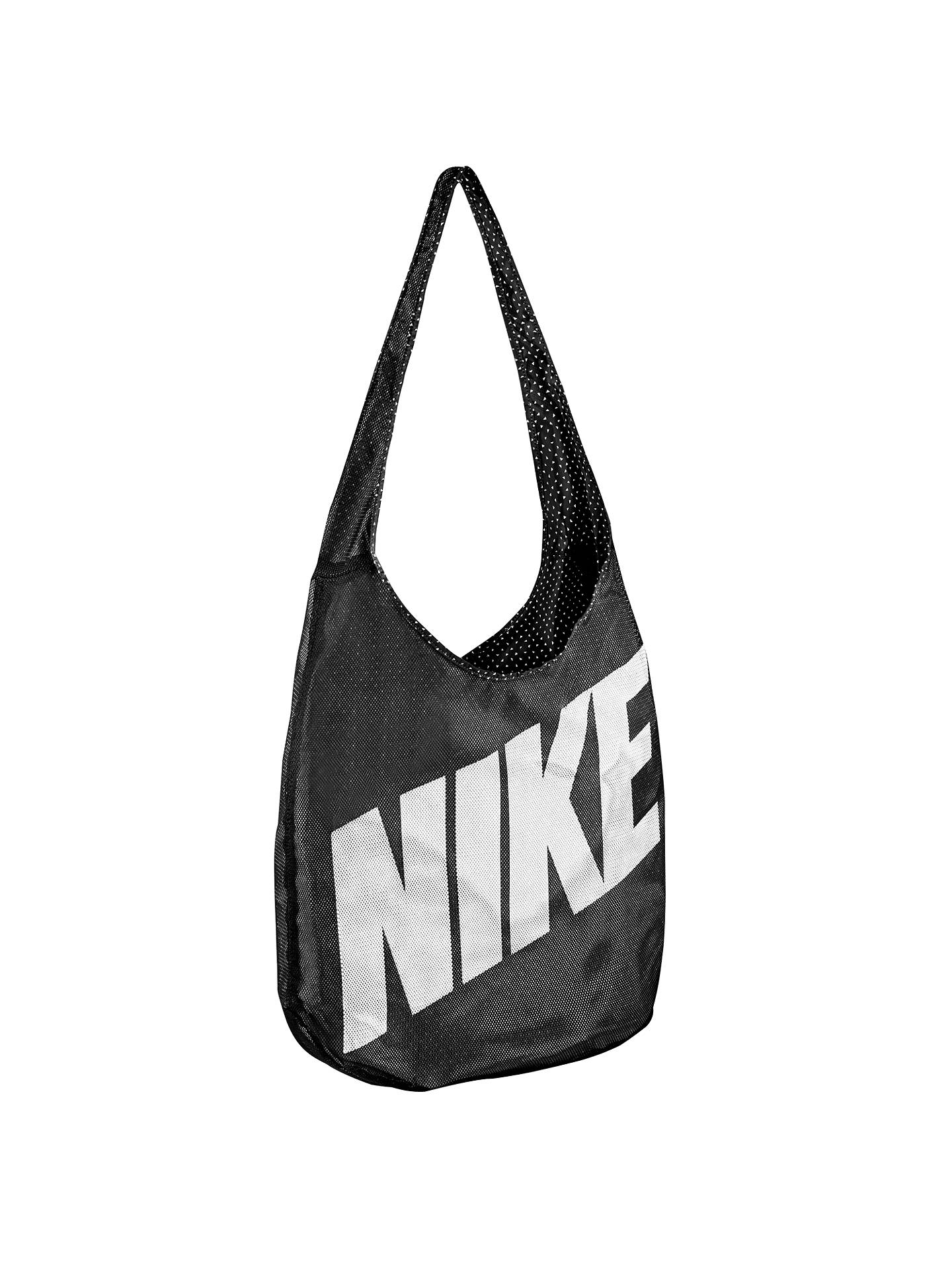 BuyNike Graphic Reversible Tote Bag f7ebe53ed8615