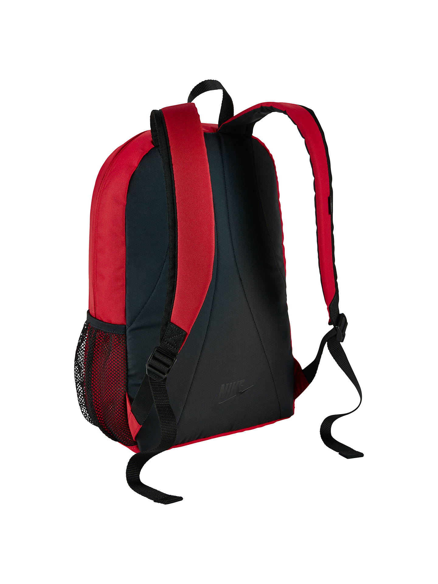 ... BuyNike Classic North Solid Backpack b4e3497f1f80d