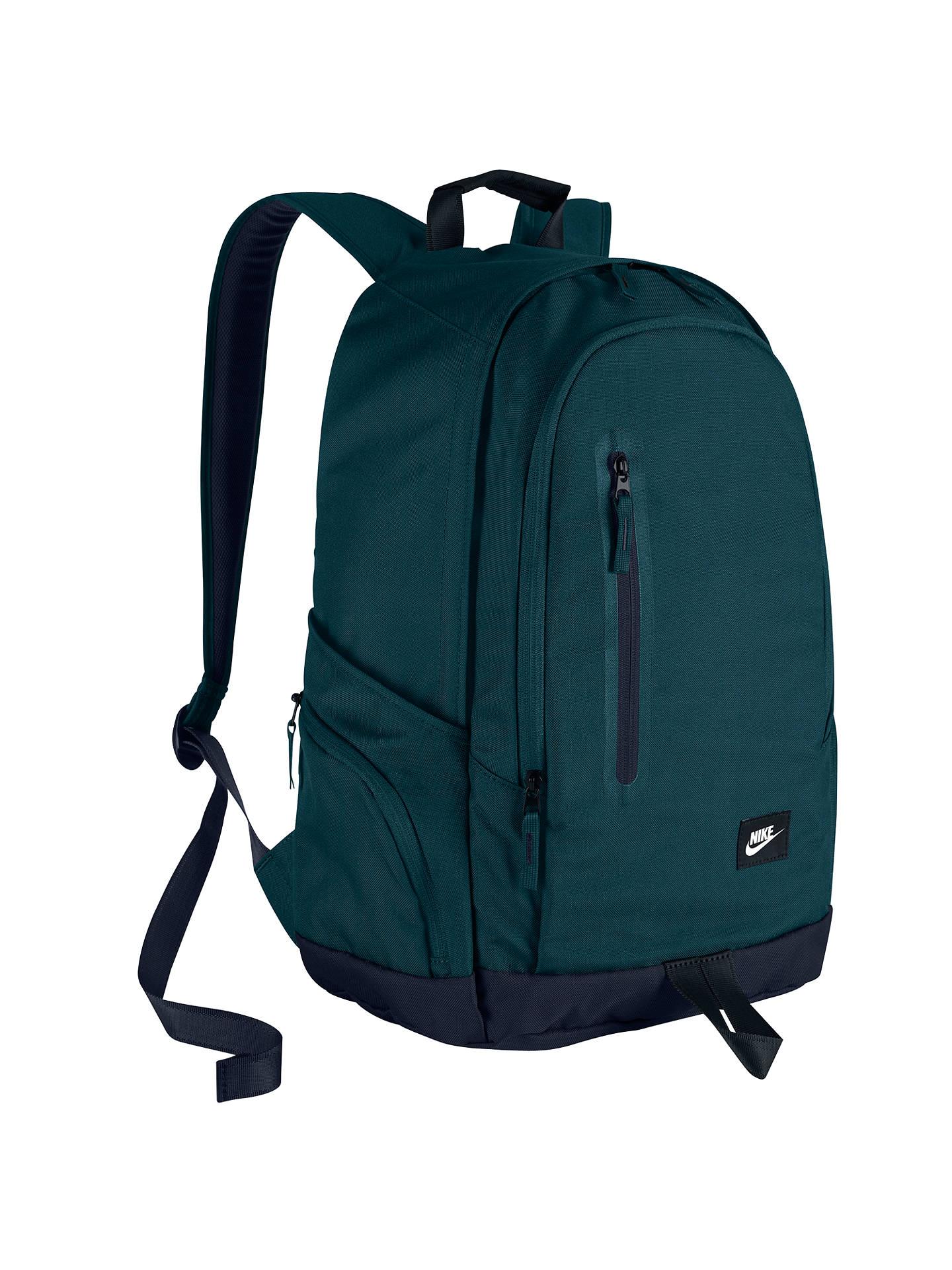 9c69cd0e002a BuyNike All Access Fullfare Backpack