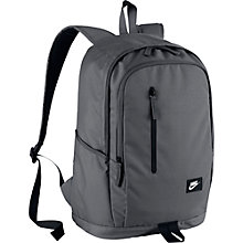 Buy Nike All Access Soleday Backpack Online at johnlewis.com