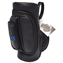 Buy Longridge Golf Washbag Online at johnlewis.com