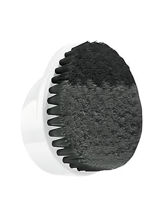 Clinique Sonic Charcoal Cleansing Brush Head