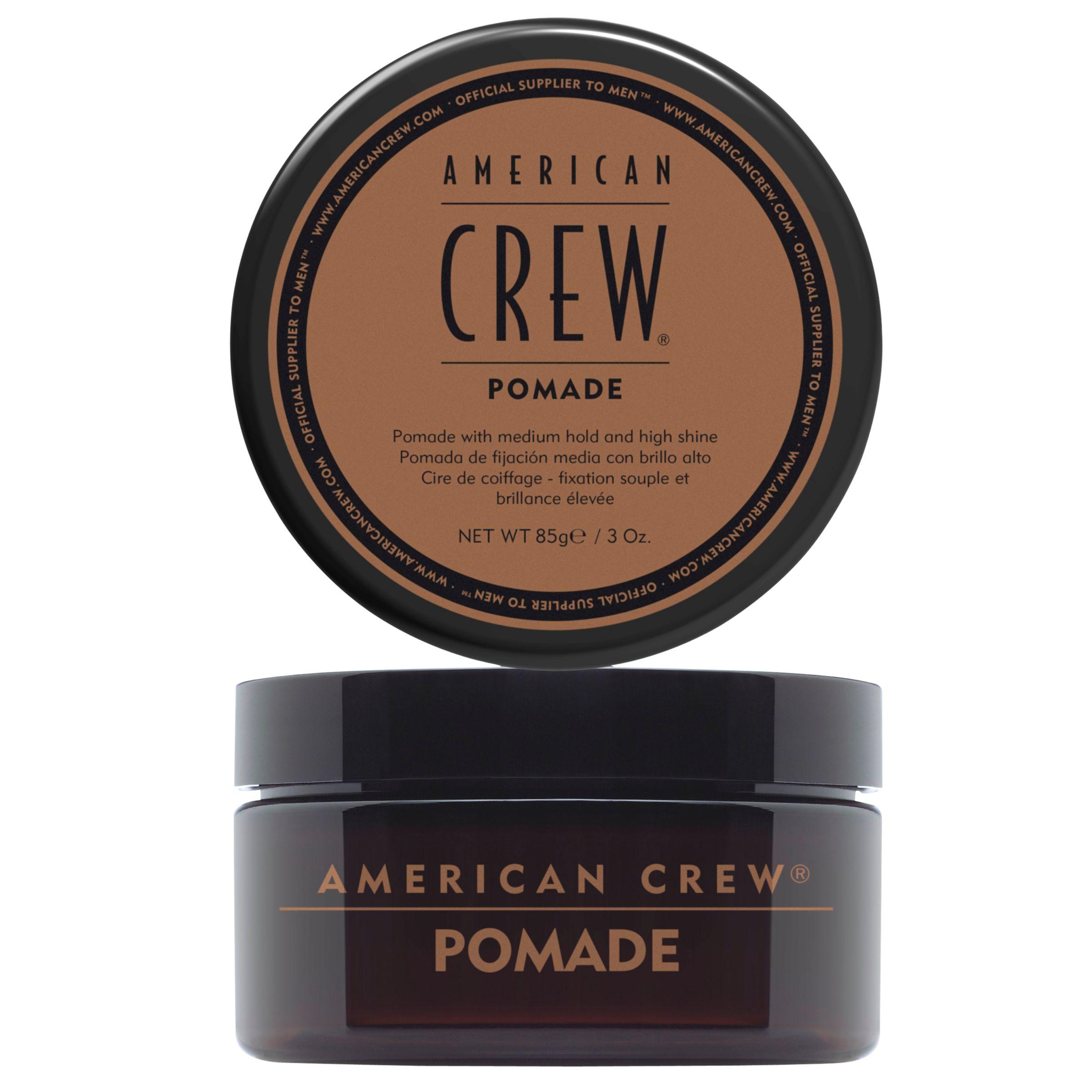 American Crew American Crew Pomade, 85g