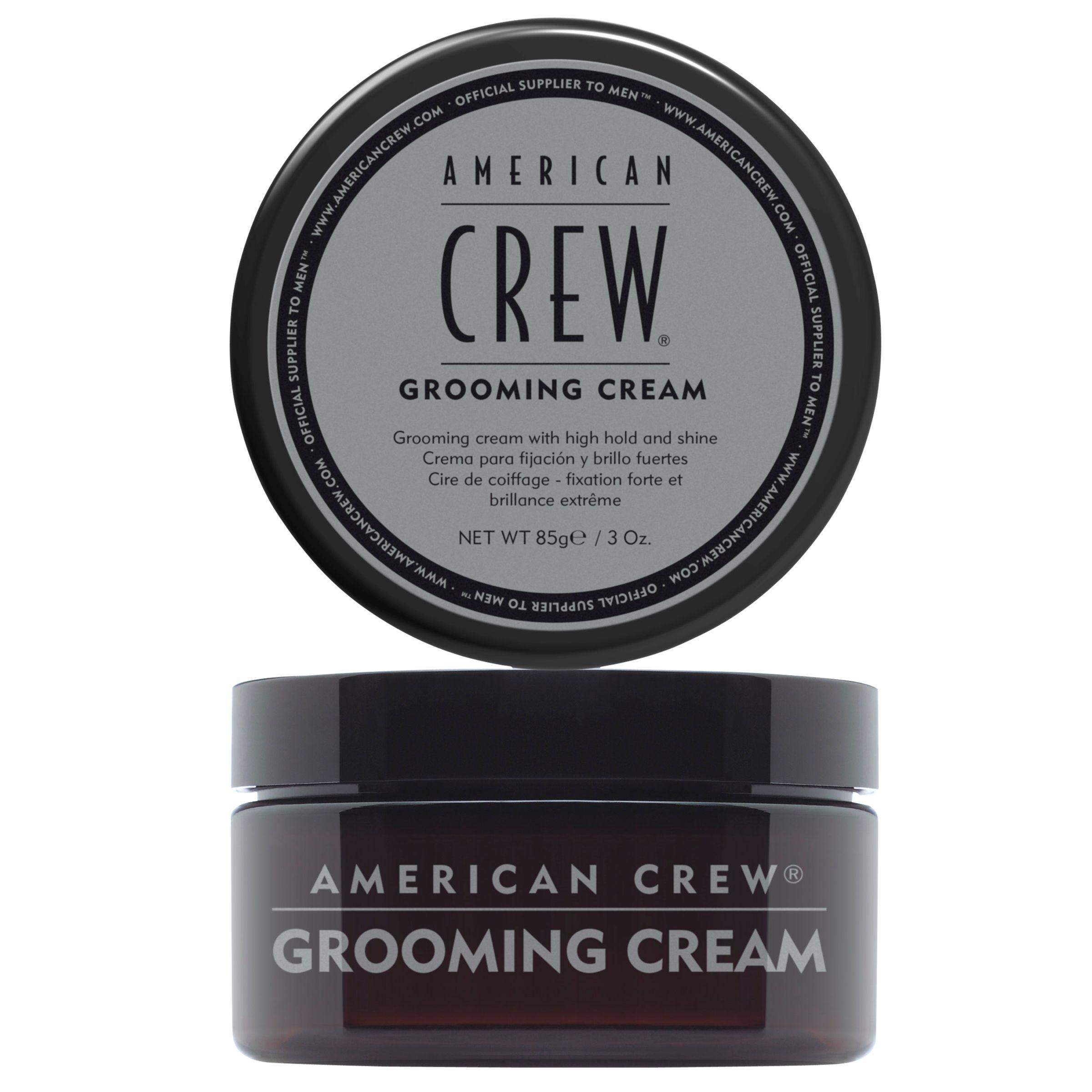 American Crew American Crew Grooming Cream, 85g
